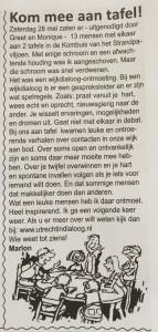 Bericht-wijkkrant-Rivierenwijker-dialoog-juni16
