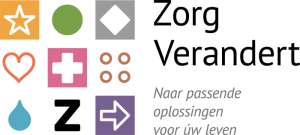 logo-zorg-verandert_0