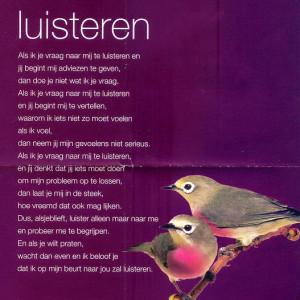 gedicht-over-luisteren