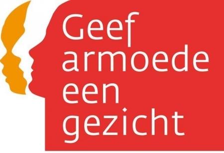 Logo klein online zonder ondertitel