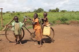 uganda.htm