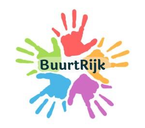 Logo-BuurtRijk