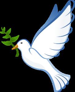 Afbeeldingsresultaat voor vrede