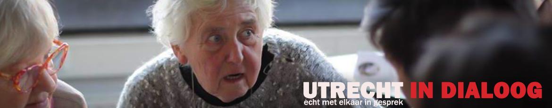 Utrecht in Dialoog